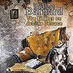 The Killings on Jubilee Terrace | Robert Barnard