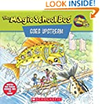 The Magic School Bus Goes Upstream: A...