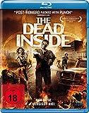 The Dead Inside – Das Böse vergisst nie! [Blu-ray]