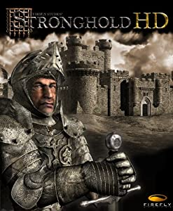 Stronghold HD [Download]
