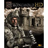 Stronghold HD [Download] ~ Firefly Holdings Limited