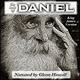 img - for The Book of Daniel book / textbook / text book