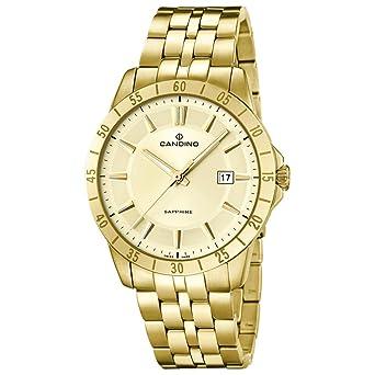 Купить часы Candino Все модели швейцарских часов Кандино