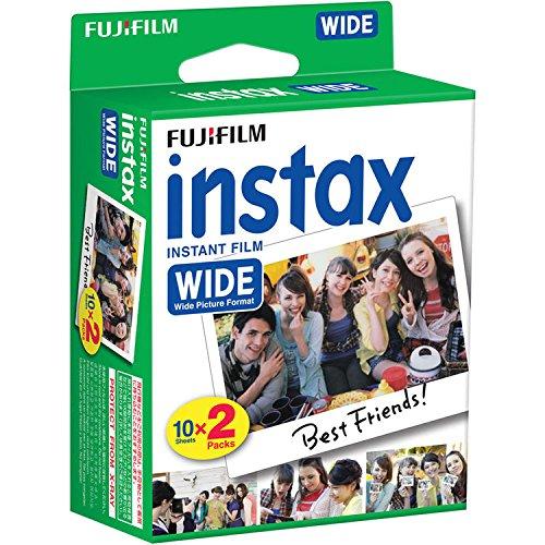 fujifilm-film-instax-wide-99-x-62-mm-compatible-appareil-instax-wide-uniquement-bipack-10-x-2-films