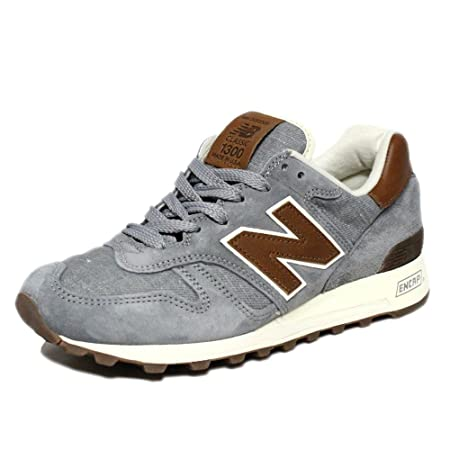 New balance M1300DAS MADE IN USA【並行輸入】
