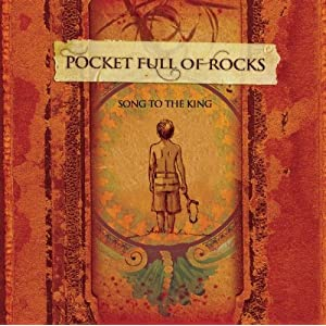 Pocket Full Of Rocks -  Worth Everything [Studio Series]