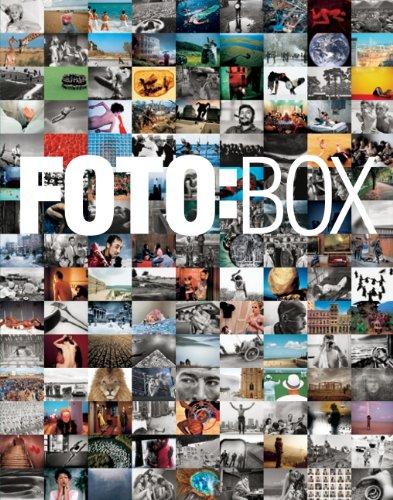 fotobox-cine-lunwerg