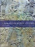 les tombes oubliées de Thèbes ; vivre au Paradis (2878113586) by Zahi Hawass