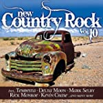 New Country Rock Vol. 10