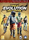 Trials Evolution Gold Edition [Download]