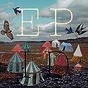 Perkins, Elvis - Doomsday (EP) [Vinilo]<br>$474.00