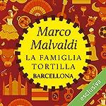 La famiglia Tortilla | Marco Malvaldi