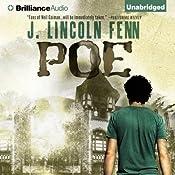 Poe | [J. Lincoln Fenn]