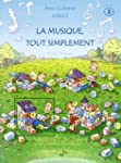 La Musique Tout Simplement Volume 3 E...