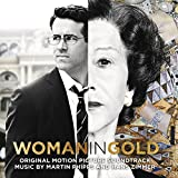 Ost: Woman in Gold