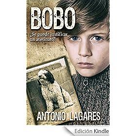 BOBO. ¿Se puede justificar un asesinato?