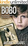 BOBO: �Se puede justificar un asesinato?