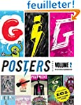 Gig Posters: Rock Show Art of the 21s...