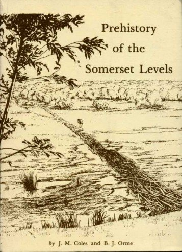 prehistory-of-the-somerset-levels