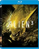 Alien 3 [Blu-ray] [1992] [US Import]