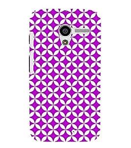 Diamond Self Design Cute Fashion 3D Hard Polycarbonate Designer Back Case Cover for Motorola Moto X :: Motorola Moto XT1052 XT1058 XT1053 XT1056 XT1060 XT1055