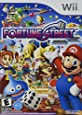 Fortune Street - Wii Standard Edition