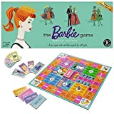 The Barbie Game - Queen of The Prom