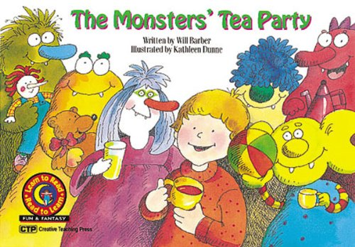 the-monsters-tea-party-learn-to-read-fun-fantasy-learn-to-read-read-to-learn
