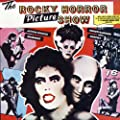 Rocky Horror Picture Show,the