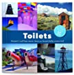 Toilets: a spotter's guide (Lonely Planet Spotters Guides)