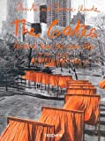 img - for Christo and Jeanne-Claude: The Gates: Central Park, New York City, 1979-2005 (Taschen Basic Art Series) by Christo, Carlos (2005) Paperback book / textbook / text book