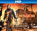 Rescue Me [HD]: Rescue Me Season 3 [HD]