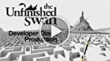 The Unfinished Swan (Developer Diary: Production)