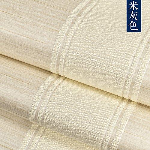 yifom-papel-tapiz-de-rayas-verticales-retro-salon-dormitorio-tv-de-pared-de-fondo-de-pared-a-pared-s