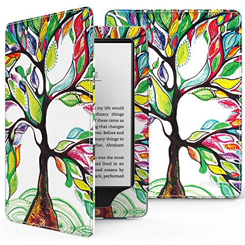 moko-case-for-all-new-kindle-e-reader-8th-generation-2016-premium-cover-with-auto-wake-sleep-for-ama