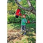 Eduplay Kinder Boxset rot / schwarz i...