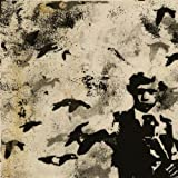 Saeglopur [+ DVD Single]by Sigur R�s