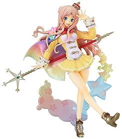 figma 劇場版 魔法少女まどか☆マギカ 美樹さやか 制服ver. (ノンスケール ABS&PVC塗装済み可動フィギュア)