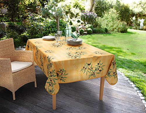 outdoor-tischdecke-olive-garden
