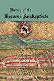 History of the Bernese Anabaptists