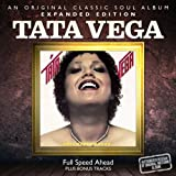 Tata Vega Full Speed Ahead - Expanded Edition