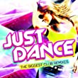 Just Dance: The Biggest Club Tracks and Remixes
