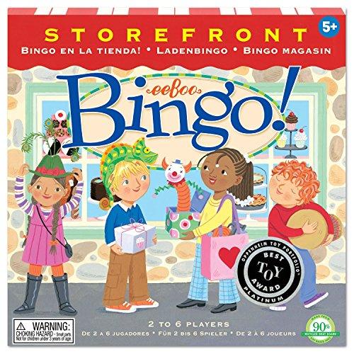 Eeboo-Storefront-Bingo
