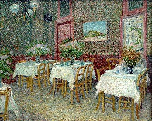 vincent-van-gogh-interior-of-a-restaurant-1887-01-large-semi-gloss-print