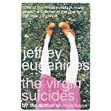 The Virgin Suicidesby Jeffrey Eugenides
