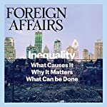 The January/February 2016 Issue of Foreign Affairs |  Foreign Affairs