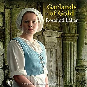 Garlands of Gold Audiobook