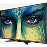 Sharp LC-70SQ15U 70-Inch Aquos Q+ 1080p 240Hz 3D Smart LED TV (2015 Model)