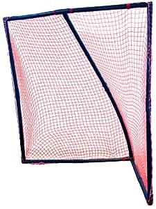 Park & Sun Polyflex Lacrosse Goal