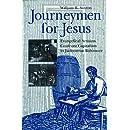 Journeymen for Jesus: Evangelical Artisans Confront Capitalism in Jacksonian Baltimore